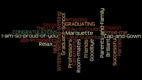 To my EN493 Students_Doran
